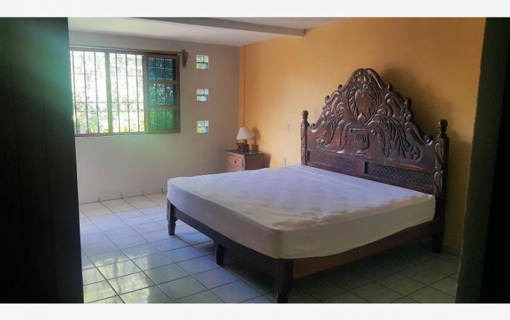 Foto de casa en venta en ochitlan 121, los almendros, villa de álvarez, colima, 2023748 no 02