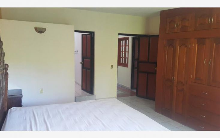 Foto de casa en venta en ochitlan 121, los almendros, villa de álvarez, colima, 2023748 no 03