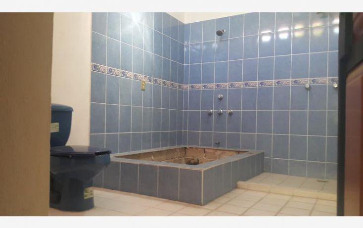 Foto de casa en venta en ochitlan 121, los almendros, villa de álvarez, colima, 2023748 no 04