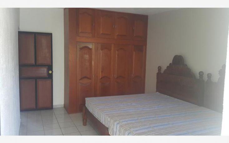 Foto de casa en venta en ochitlan 121, los almendros, villa de álvarez, colima, 2023748 no 05