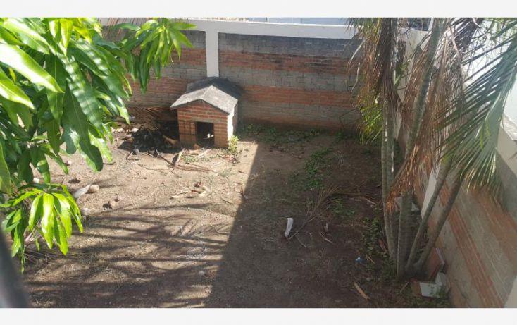 Foto de casa en venta en ochitlan 121, los almendros, villa de álvarez, colima, 2023748 no 06
