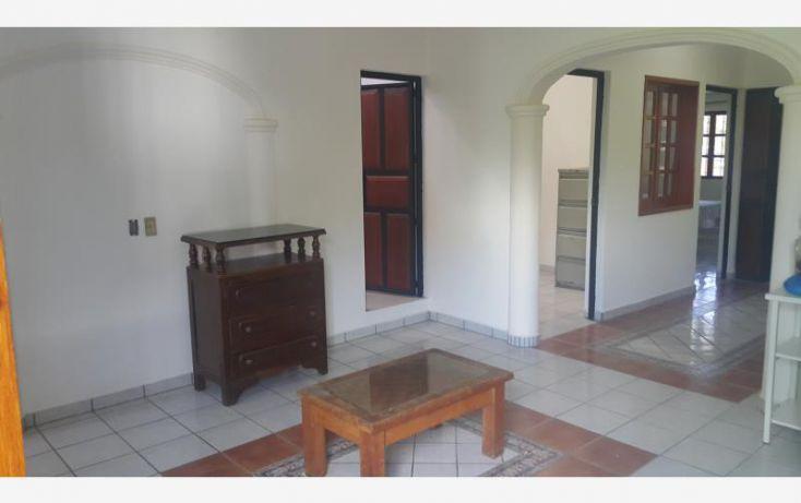 Foto de casa en venta en ochitlan 121, los almendros, villa de álvarez, colima, 2023748 no 07
