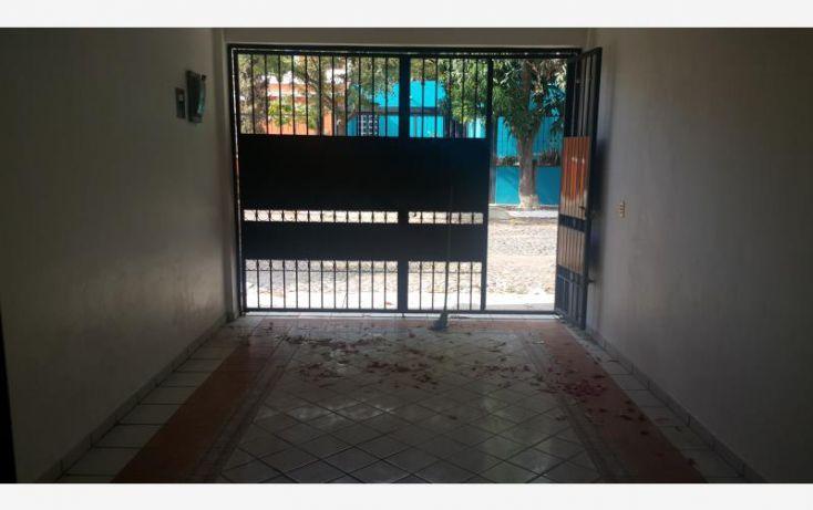 Foto de casa en venta en ochitlan 121, los almendros, villa de álvarez, colima, 2023748 no 08