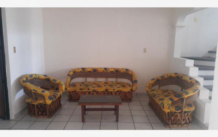 Foto de casa en venta en ochitlan 121, los almendros, villa de álvarez, colima, 2023748 no 09