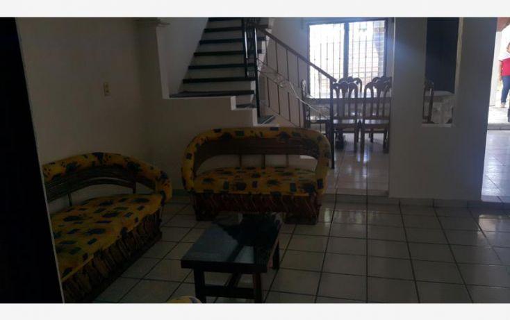 Foto de casa en venta en ochitlan 121, los almendros, villa de álvarez, colima, 2023748 no 10