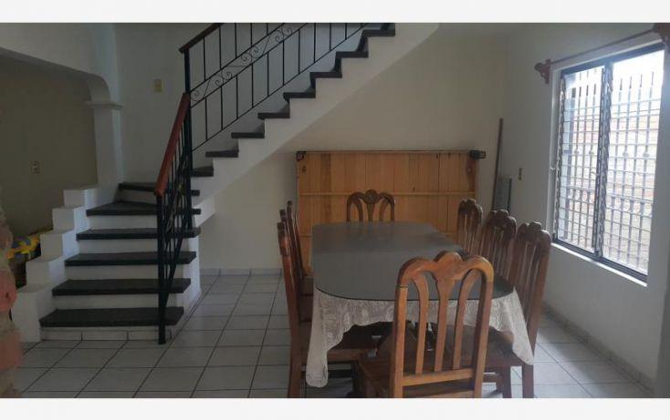 Foto de casa en venta en ochitlan 121, los almendros, villa de álvarez, colima, 2023748 no 11