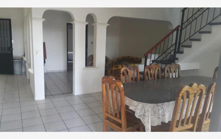 Foto de casa en venta en ochitlan 121, los almendros, villa de álvarez, colima, 2023748 no 12