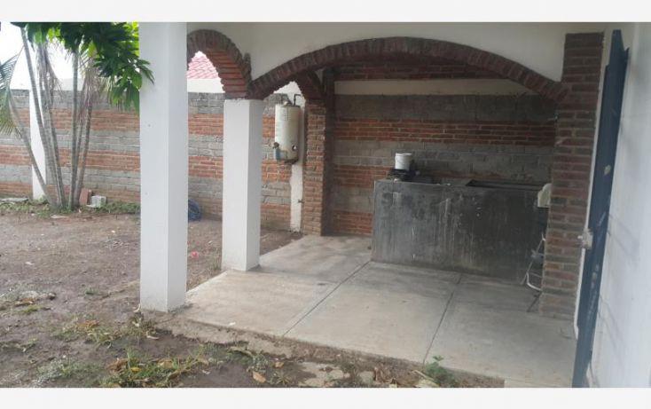 Foto de casa en venta en ochitlan 121, los almendros, villa de álvarez, colima, 2023748 no 13