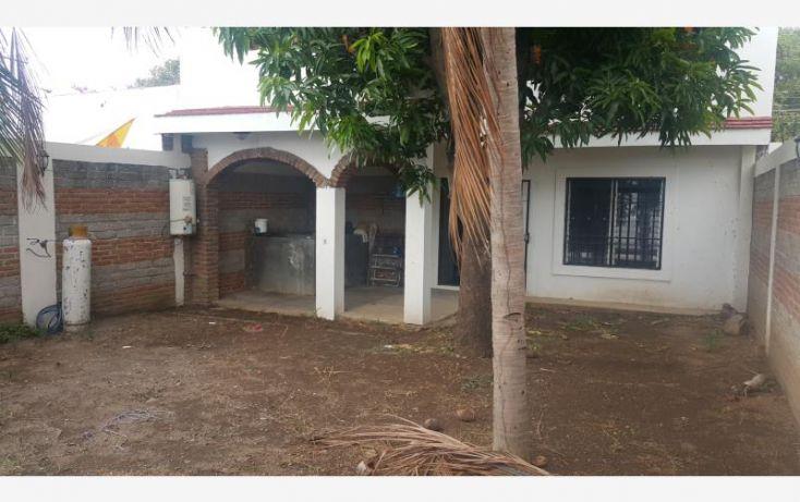 Foto de casa en venta en ochitlan 121, los almendros, villa de álvarez, colima, 2023748 no 14