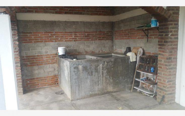 Foto de casa en venta en ochitlan 121, los almendros, villa de álvarez, colima, 2023748 no 15