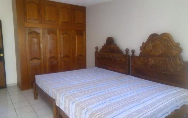 Foto de casa en venta en ochitlan 121, los almendros, villa de álvarez, colima, 2023748 no 17