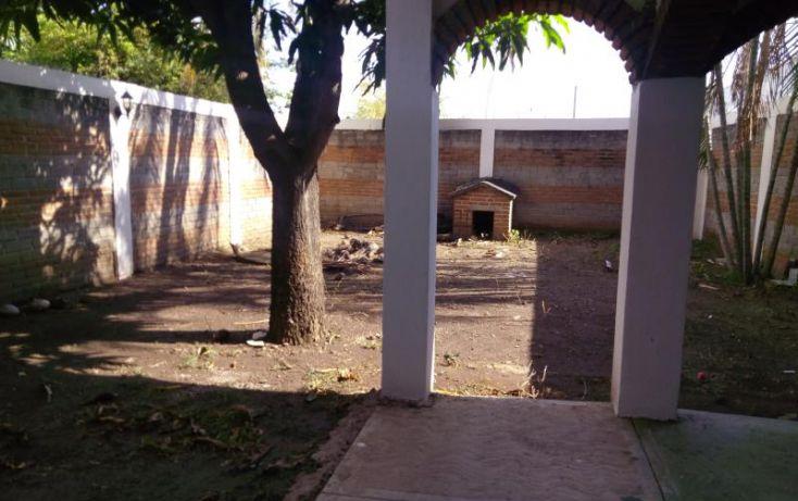 Foto de casa en venta en ochitlan 121, los almendros, villa de álvarez, colima, 2023748 no 20