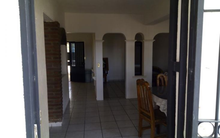 Foto de casa en venta en ochitlan 121, los almendros, villa de álvarez, colima, 2023748 no 21