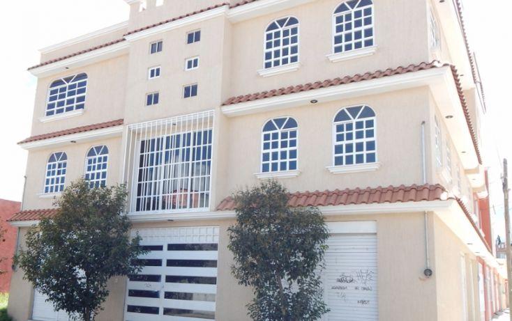 Foto de casa en venta en, ocho cedros, toluca, estado de méxico, 1369971 no 01