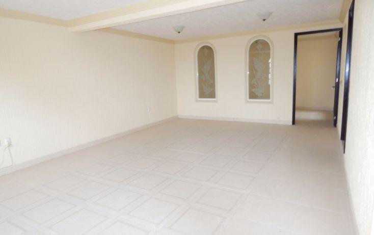 Foto de casa en venta en, ocho cedros, toluca, estado de méxico, 1369971 no 03
