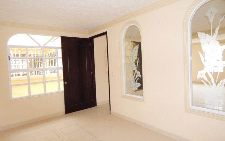 Foto de casa en venta en, ocho cedros, toluca, estado de méxico, 1369971 no 07