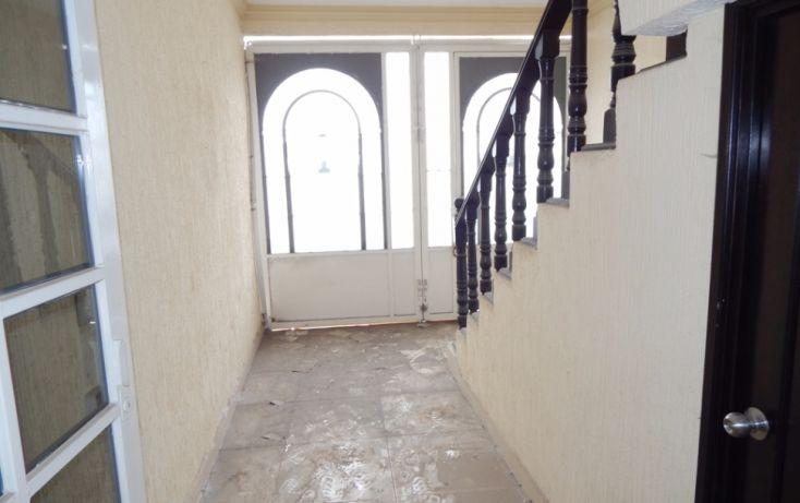 Foto de casa en venta en, ocho cedros, toluca, estado de méxico, 1369971 no 09