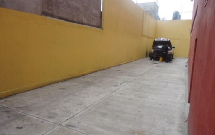 Foto de oficina en renta en  , ocho cedros, toluca, méxico, 1270263 No. 02