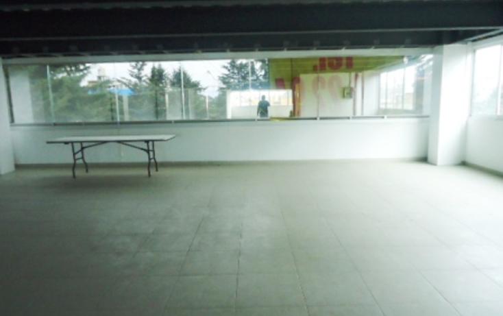 Foto de oficina en renta en  , ocho cedros, toluca, méxico, 1270263 No. 05