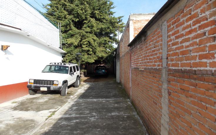 Foto de casa en venta en  , ocho cedros, toluca, méxico, 1302321 No. 02