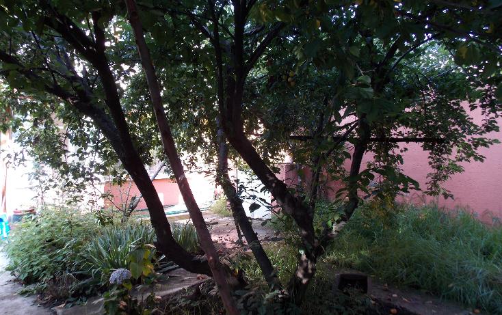 Foto de casa en venta en  , ocho cedros, toluca, méxico, 1302321 No. 04