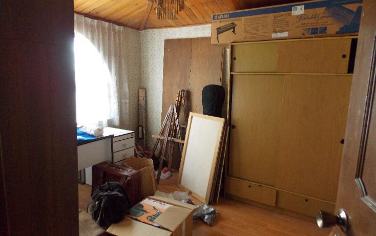 Foto de casa en venta en  , ocho cedros, toluca, méxico, 1302321 No. 10