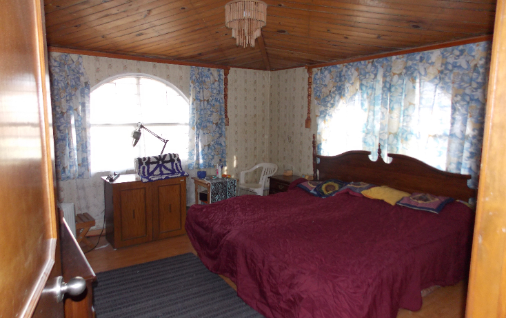 Foto de casa en venta en  , ocho cedros, toluca, m?xico, 1302321 No. 11