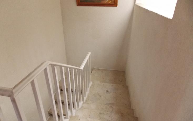 Foto de casa en venta en  , ocho cedros, toluca, méxico, 1302321 No. 17