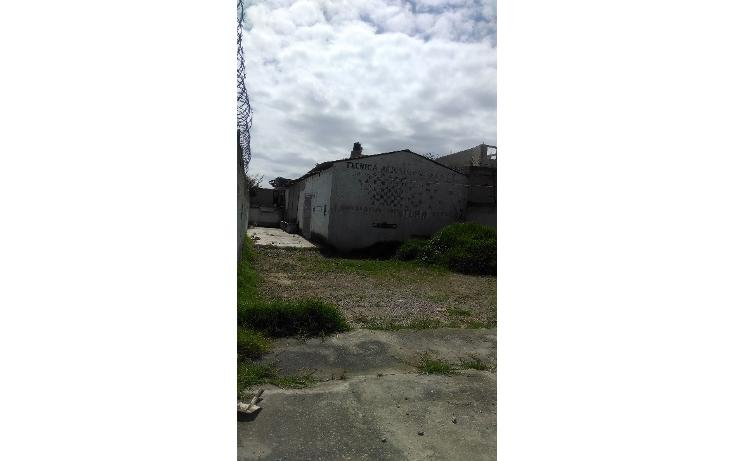 Foto de nave industrial en venta en  , ocho cedros, toluca, méxico, 1303395 No. 06