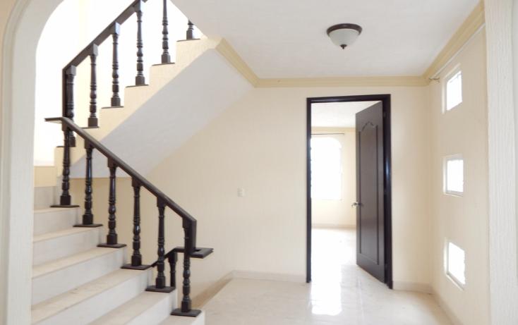 Foto de casa en venta en  , ocho cedros, toluca, méxico, 1369971 No. 02