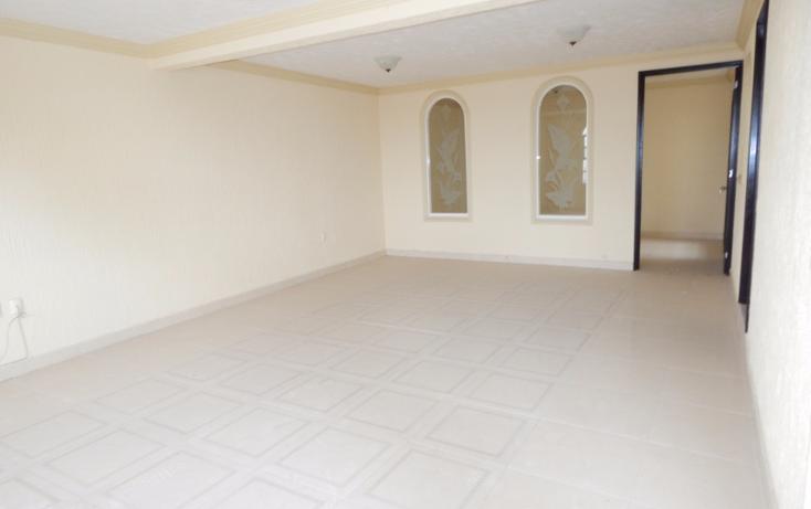 Foto de casa en venta en  , ocho cedros, toluca, méxico, 1369971 No. 03
