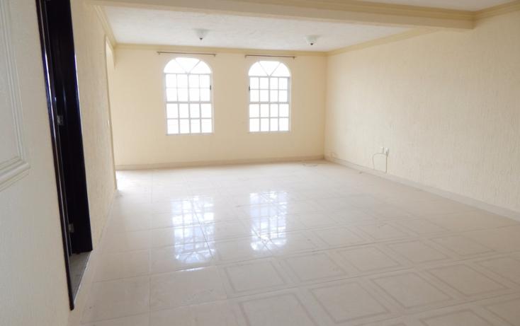 Foto de casa en venta en  , ocho cedros, toluca, méxico, 1369971 No. 05