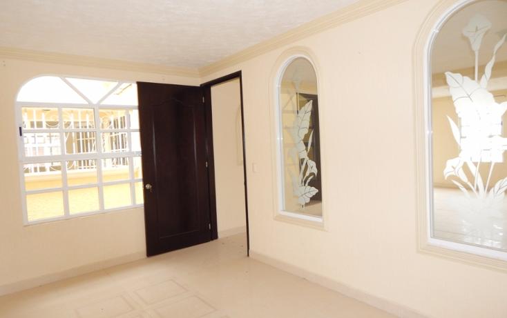 Foto de casa en venta en  , ocho cedros, toluca, méxico, 1369971 No. 07