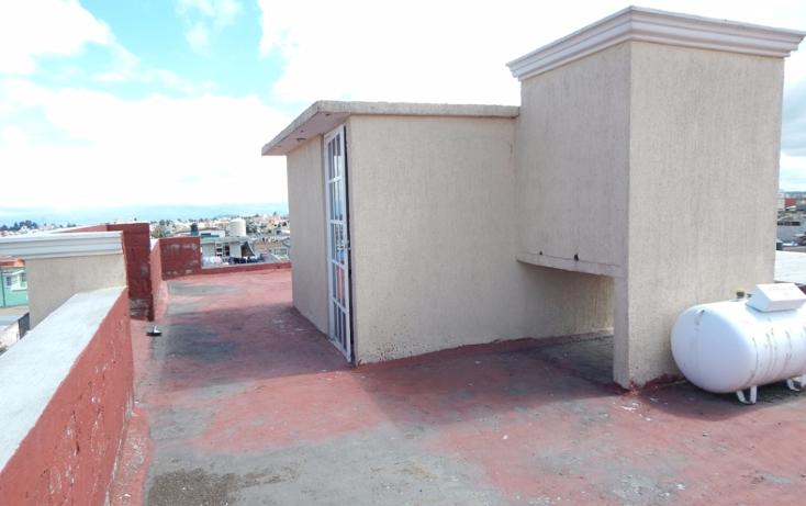 Foto de casa en venta en  , ocho cedros, toluca, méxico, 1369971 No. 12