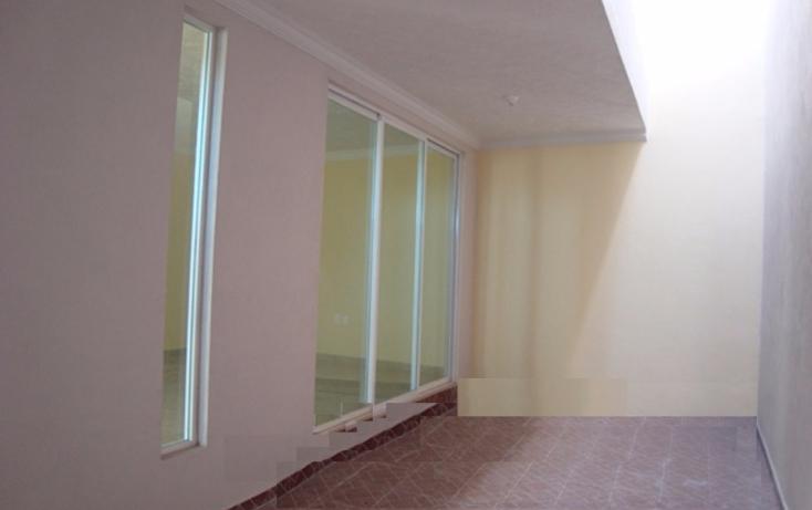 Foto de casa en venta en  , ocho cedros, toluca, méxico, 1684414 No. 05