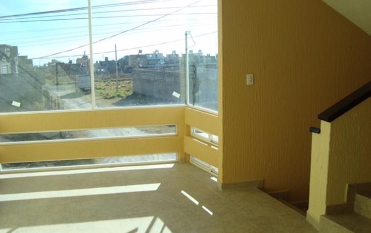 Foto de casa en venta en  , ocho cedros, toluca, méxico, 1684414 No. 06