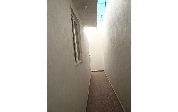 Foto de casa en venta en  , ocho cedros, toluca, méxico, 1684414 No. 12