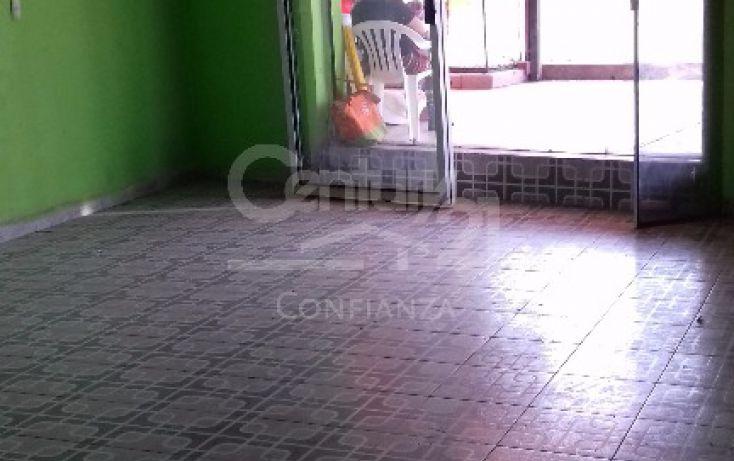 Foto de local en venta en ocholli, tlatelco, chimalhuacán, estado de méxico, 1720474 no 05