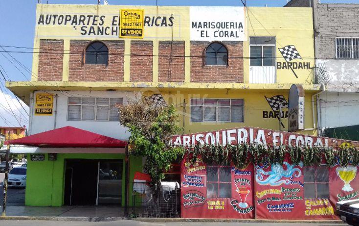 Foto de local en venta en ocholli, tlatelco, chimalhuacán, estado de méxico, 1720474 no 06