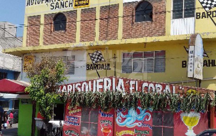 Foto de local en venta en ocholli, tlatelco, chimalhuacán, estado de méxico, 1720474 no 07