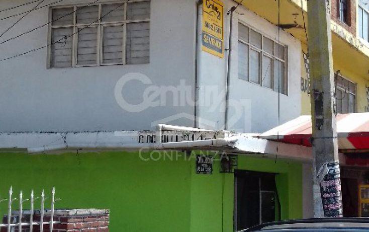 Foto de local en venta en ocholli, tlatelco, chimalhuacán, estado de méxico, 1720474 no 08