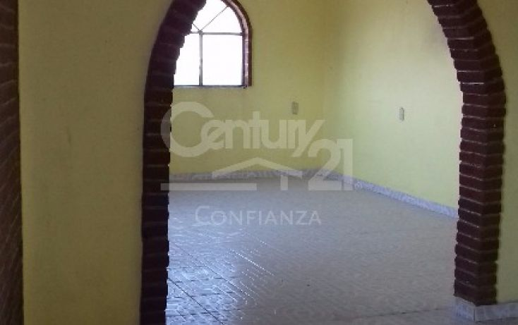 Foto de local en venta en ocholli, tlatelco, chimalhuacán, estado de méxico, 1720474 no 11