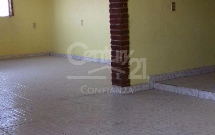 Foto de local en venta en ocholli, tlatelco, chimalhuacán, estado de méxico, 1720474 no 13