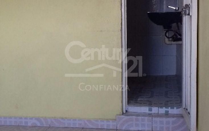 Foto de local en venta en ocholli, tlatelco, chimalhuacán, estado de méxico, 1720474 no 14