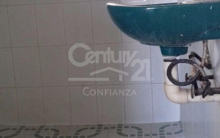 Foto de local en venta en ocholli, tlatelco, chimalhuacán, estado de méxico, 1720474 no 15