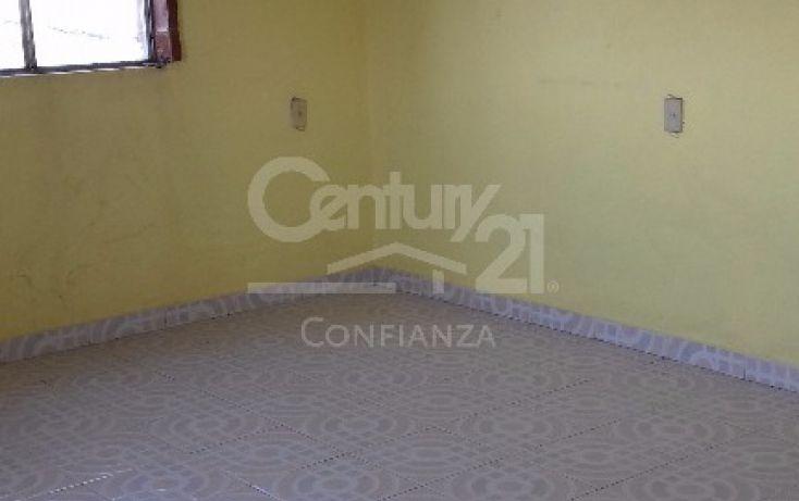 Foto de local en venta en ocholli, tlatelco, chimalhuacán, estado de méxico, 1720474 no 16
