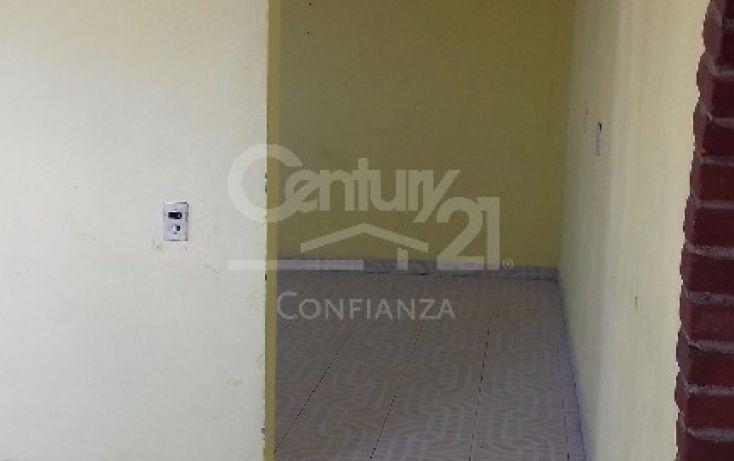 Foto de local en venta en ocholli, tlatelco, chimalhuacán, estado de méxico, 1720474 no 17