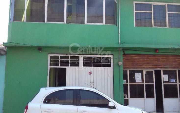 Foto de local en venta en ocholli, tlatelco, chimalhuacán, estado de méxico, 1720480 no 01