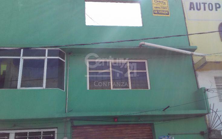 Foto de local en venta en ocholli, tlatelco, chimalhuacán, estado de méxico, 1720480 no 02