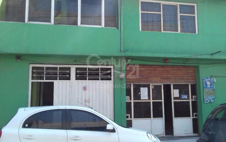Foto de local en venta en ocholli, tlatelco, chimalhuacán, estado de méxico, 1720480 no 04